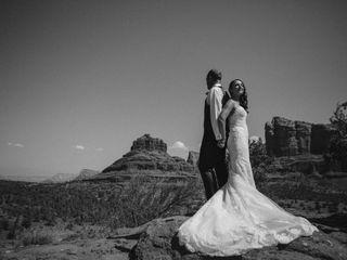 Jack Hoyle Photography 1