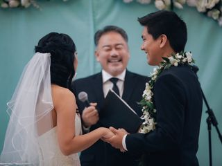 Marry You in Hawaii 3