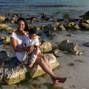 Mayan Riviera Photography 40