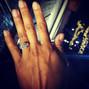 Diamonds Forever 2