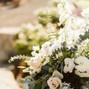 acton creative flowers 14