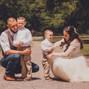 The White Barn Wedding 11