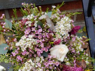 Presto Flowers 1