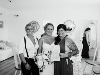 Weddings By Molly 3