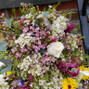 Presto Flowers 5
