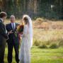 Tri-State Weddings (NY-NJ-PA) 14