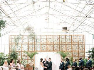 Humbleman Weddings 4