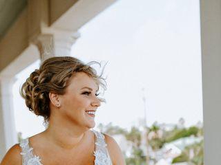 The Lasker Inn B&B - Wedding & Event Venue 3