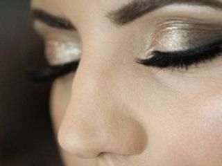 Makeup by Stacy Suarez 4