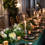 Petals by the Shore Wedding & Event Floral Designs 10