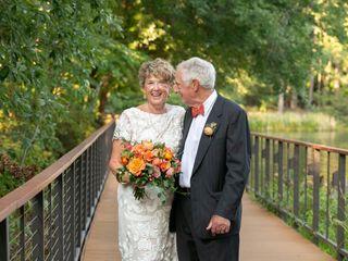 Weddings by Heidi 2