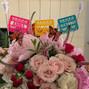 Lori's Flowers 8