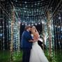 Covington Farm Weddings 9