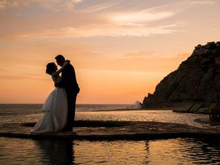 Walsh Wedding Stories 5