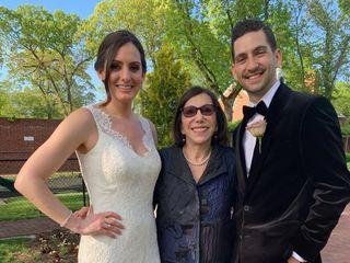 Rabbi Linda Portnoy Goldberg 3