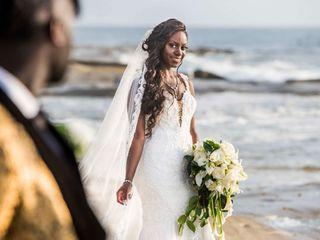 SD Weddings by Gina 1
