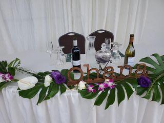 Eagle Ridge by Wedgewood Weddings 1