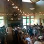 The Nature Inn at Bald Eagle 17