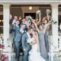 Jamie Lyn Cintron Salon Spa Wedding 18