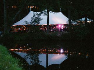 The Greenwich Tent Company 4