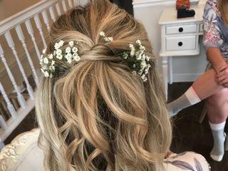 Beautiful Atlanta Brides 5