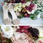 Baumann's Florist 12