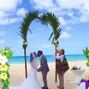 Aloha Island Weddings 20