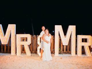 Dominicanca Photo Video 4