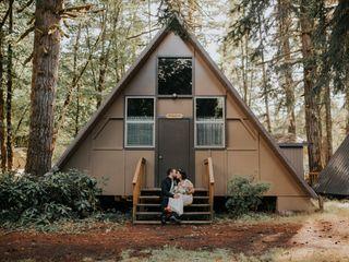Camp Lutherwood Oregon 3
