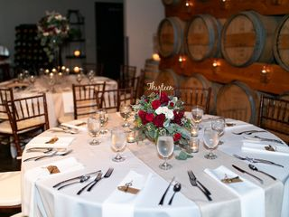 San Diego Wine & Culinary Event Center 3