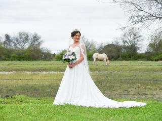 Austin Wedding Experts 5