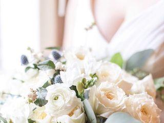 LoveWell Weddings 1
