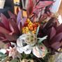 Babbidge Bouquets 10