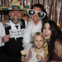 Endless Photo Booth Rentals 28
