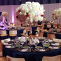Bella Fiori Couture Floral & Events Design 9