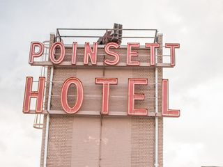 The Westin Poinsett Hotel 6