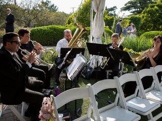 Northside Brass Music Co. 2