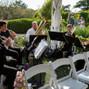 Northside Brass Music Co. 6
