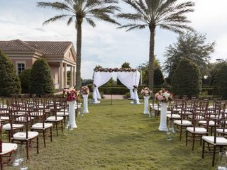 Magnolia House Weddings 3