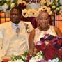 Joie de Vie Weddings & Events, LLC 7