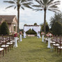 Magnolia House Weddings 8