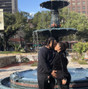 Bexar County Marriages 15
