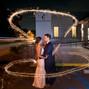 Noveli Wedding Photography 26
