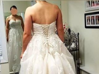 Bridal Alterations by Ruth 2