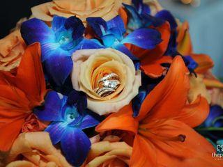 Ory Custom Florals 2