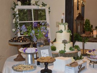 Heart to Home Wedding and Event Planning 2