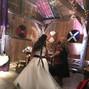 Bridal Artistry 16