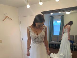 Charlotte's Weddings & More 1