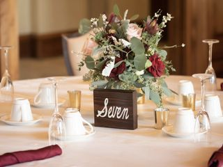 Bella Notte Weddings and Events 3