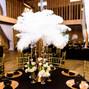 Roy Lamb Floral & Event Design 9